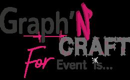 Graphisme Faire part mariage